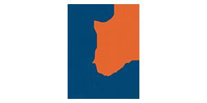 Stowarzyszenie Fizjoterapia Polska logo