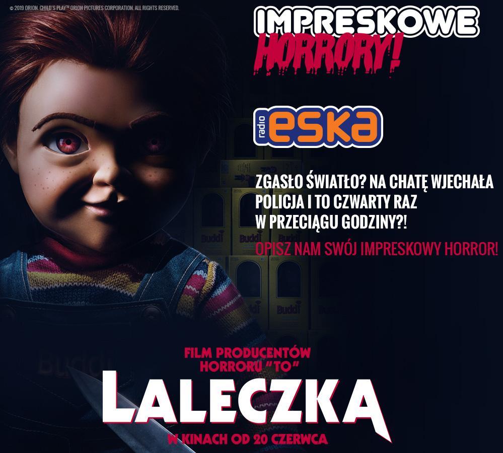 laleczka_opening