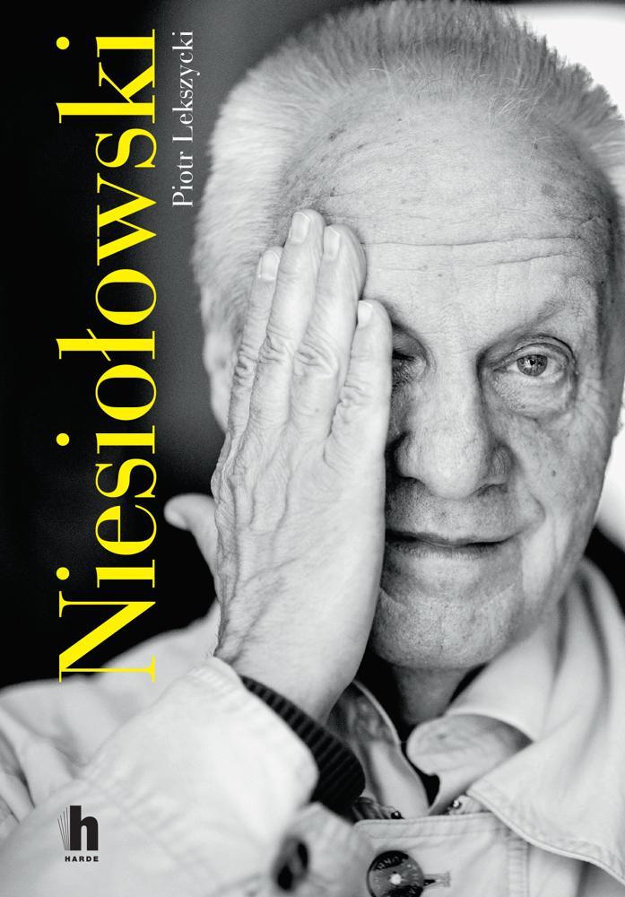Niesiołowski. Piotr Lekszycki