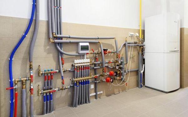 Modernizacja czy wymiana instalacji grzewczej. Jak zmniejszyć koszty ogrzewania?