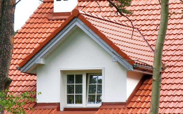 Jak wybrać dobre pokrycie dachowe?