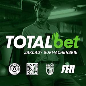 TOTALbet – Spot TV