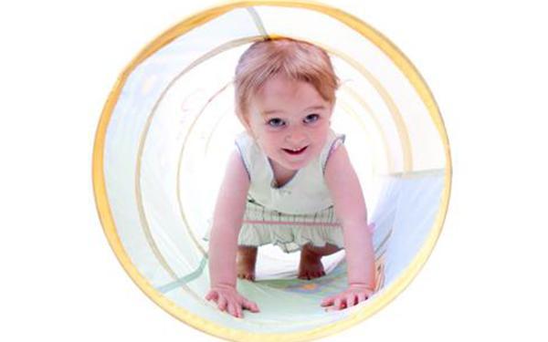 Dwulatek: rozwój i wychowanie 2-letniego dziecka