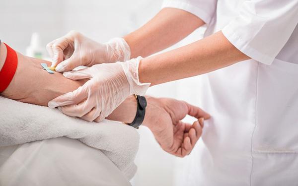 Operacja bariatryczna: co trzeba załatwić przed operacją
