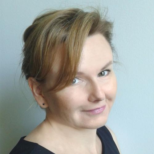 <div><h2>Katarzyna Sikorska</h2> <h3>Dyrektor Operacyjny Produkcja filmowa i TV</h3> <p class='text'>Przygodę z telewizją zaczęła 1997 roku w pierwszej muzycznej stacji Atomic TV. W ZPR Media pracuje od 4 lat, początkowo zajmowała się produkcjami dla kanału FOKUS TV. </p></div> zdjęcie